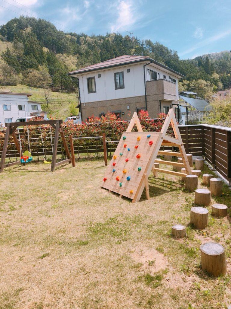 飛騨五木の家,レンタルスペース,宿泊施設