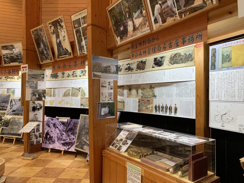 熱田白鳥の歴史館