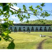 映画「ノルウェイの森」の舞台 自然と星空に囲まれた リゾートホテル 【峰山高原ホテルリラクシア】