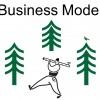 森でみつかるビジネスの種?森のビジネスモデルシリーズ第3回