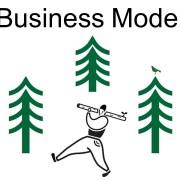森でみつかるビジネスの種?森のビジネスモデルシリーズ第1回