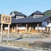 47都道府県の柱プロジェクト~埼玉県~