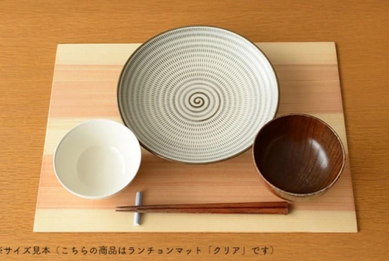 47都道府県の柱プロジェクト~鳥取県~