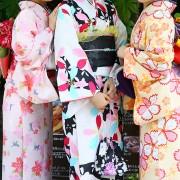 茶の湯の歴史〜名古屋と高山の関わり〜