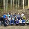地域とともに創りあげる持続可能性な社会「森のエネルギー研究所」