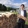 青森県の小さな村で出会った木質バイオマスに必要なもの「森のエネルギー研究所 東北営業所」
