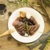 自然の肉を手軽に食べてほしい!知らなかったジビエサービスと魅力