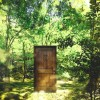いつでもリラックス、森のアロマのある暮らし。