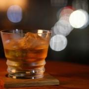 お酒の歴史上はじめての「木のお酒」、ついに誕生?!