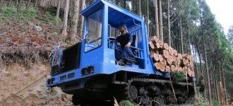 nakashima_森で大活躍する特徴的な機械たち_2_local